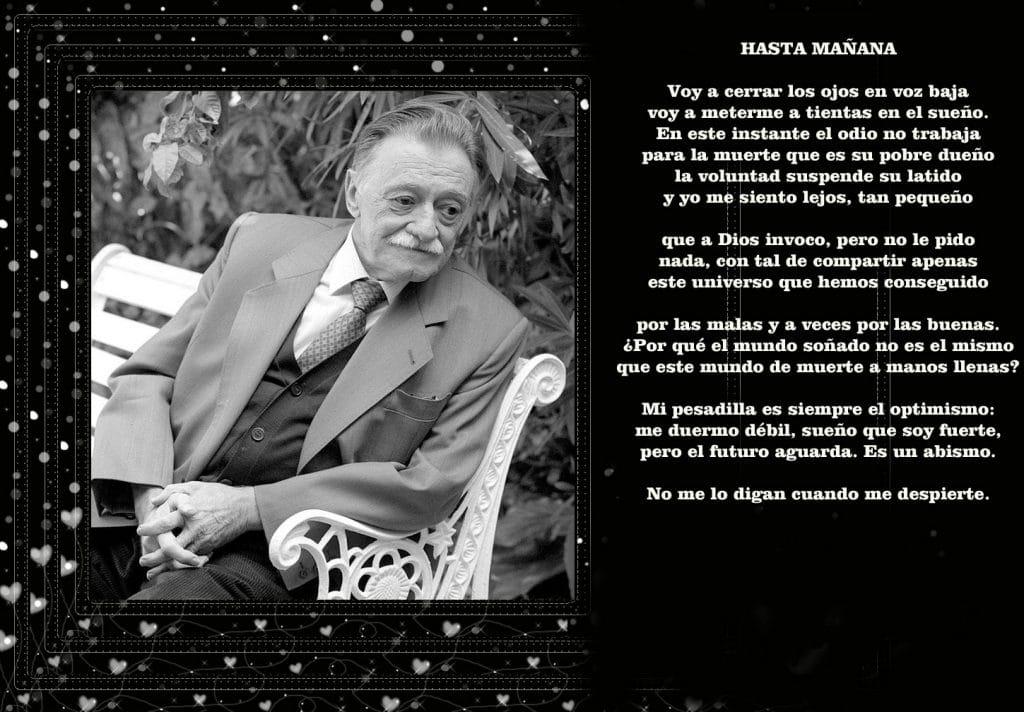 Mario-Benedetti-13