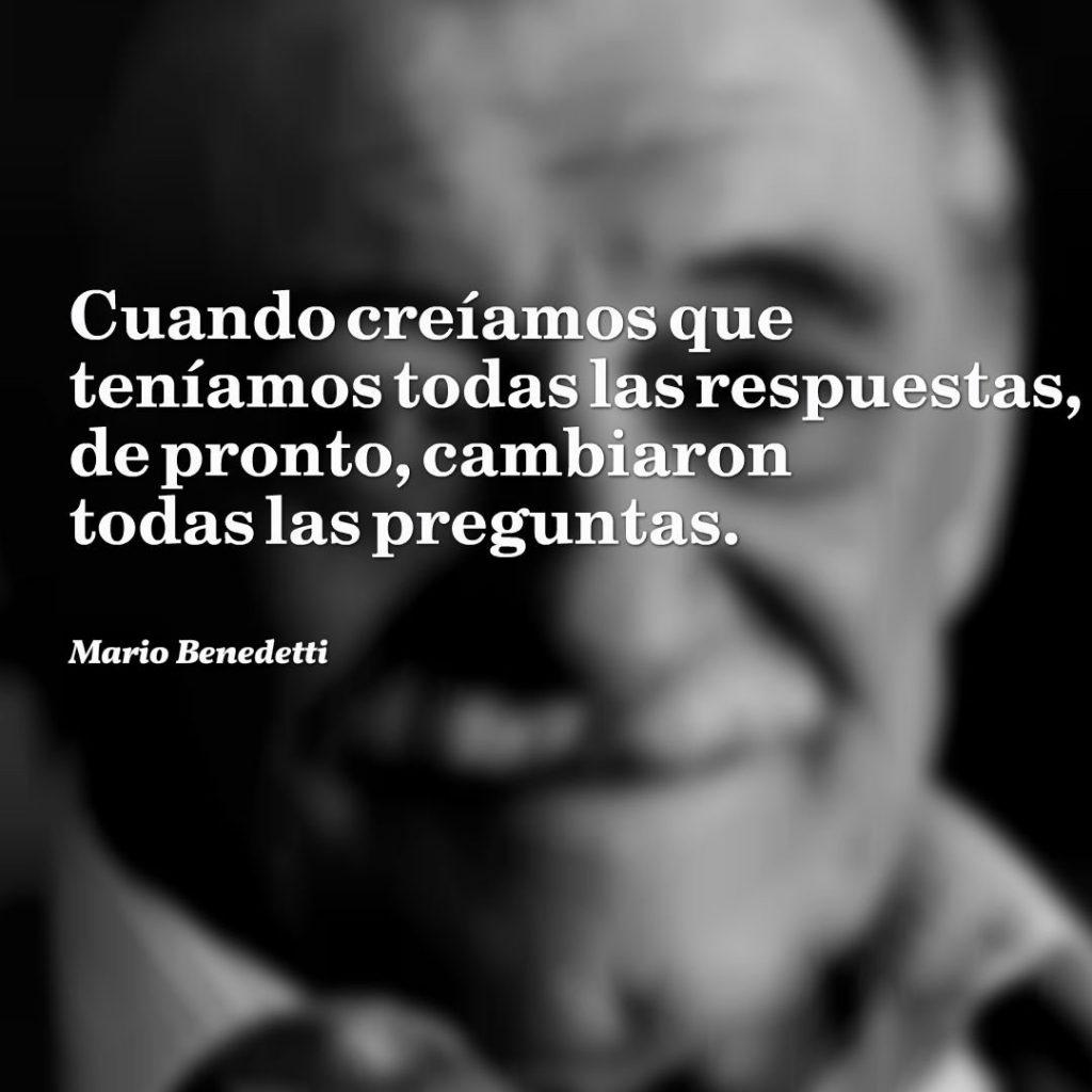 Mario-Benedetti-19