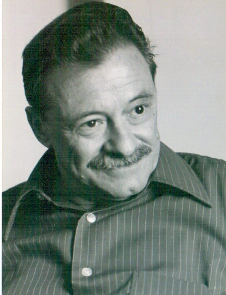 Mario-Benedetti-25