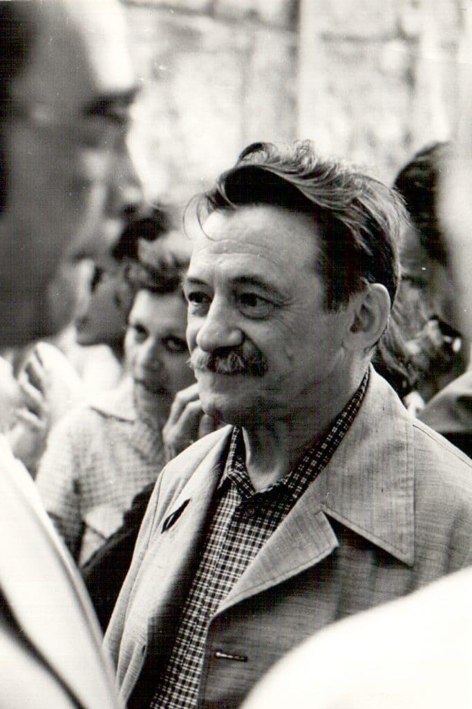 Mario-Benedetti-26