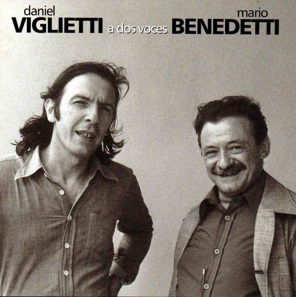 Mario-Benedetti-37