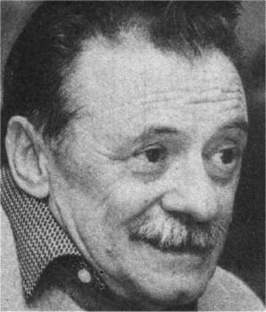 Mario-Benedetti-38