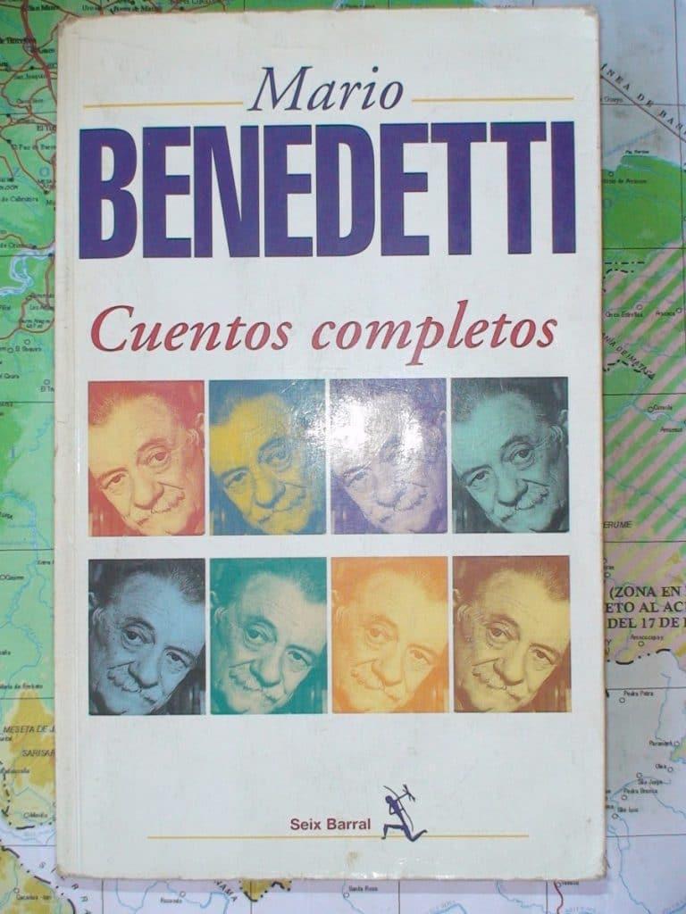 Mario-Benedetti-43