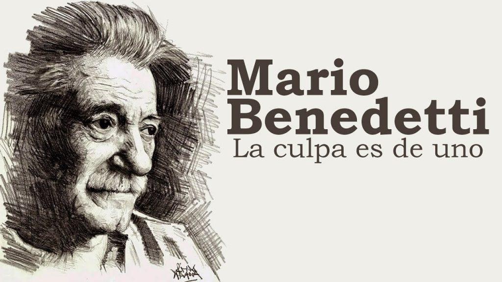 Mario-Benedetti-44