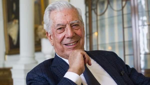 Mario-Vargas-Llosa-1