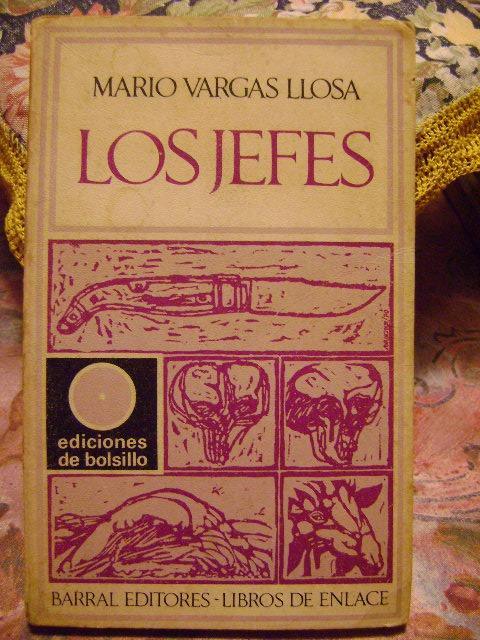 Mario-Vargas-Llosa-11