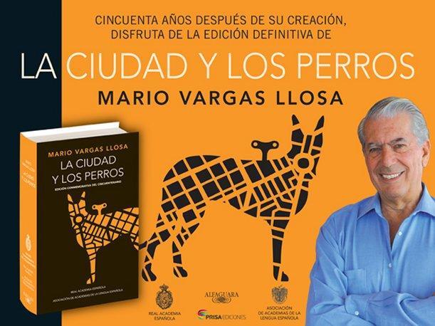 Mario-Vargas-Llosa-12