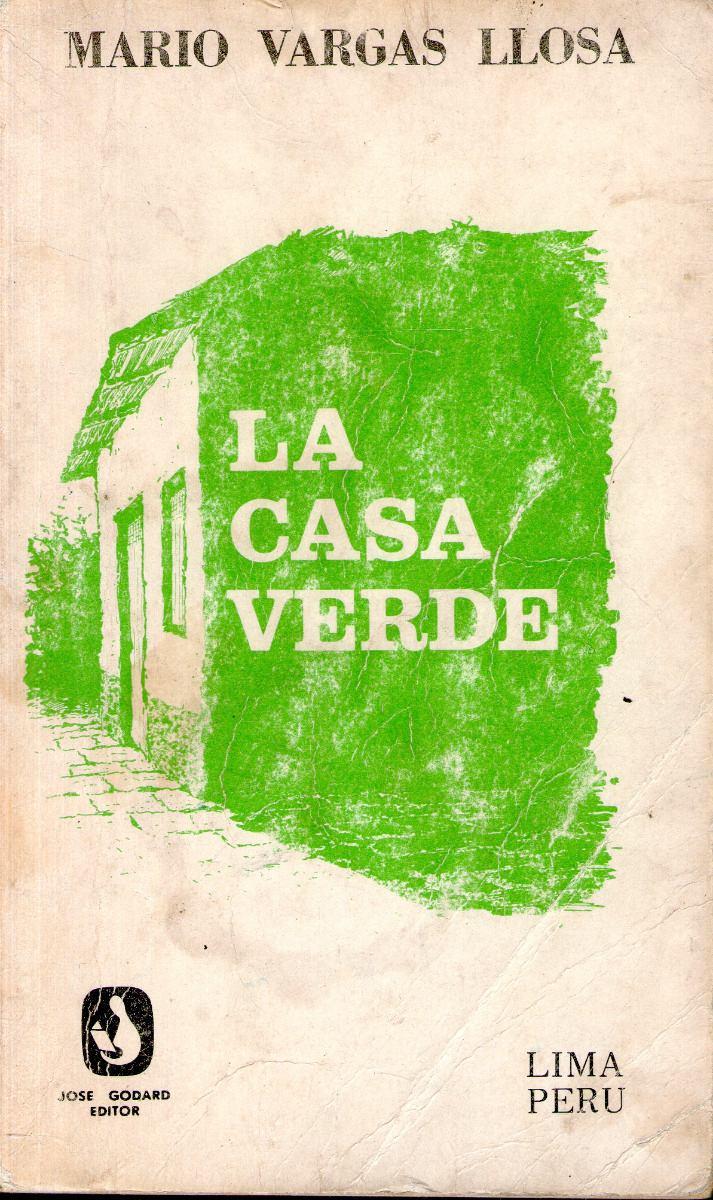 Mario-Vargas-Llosa-13