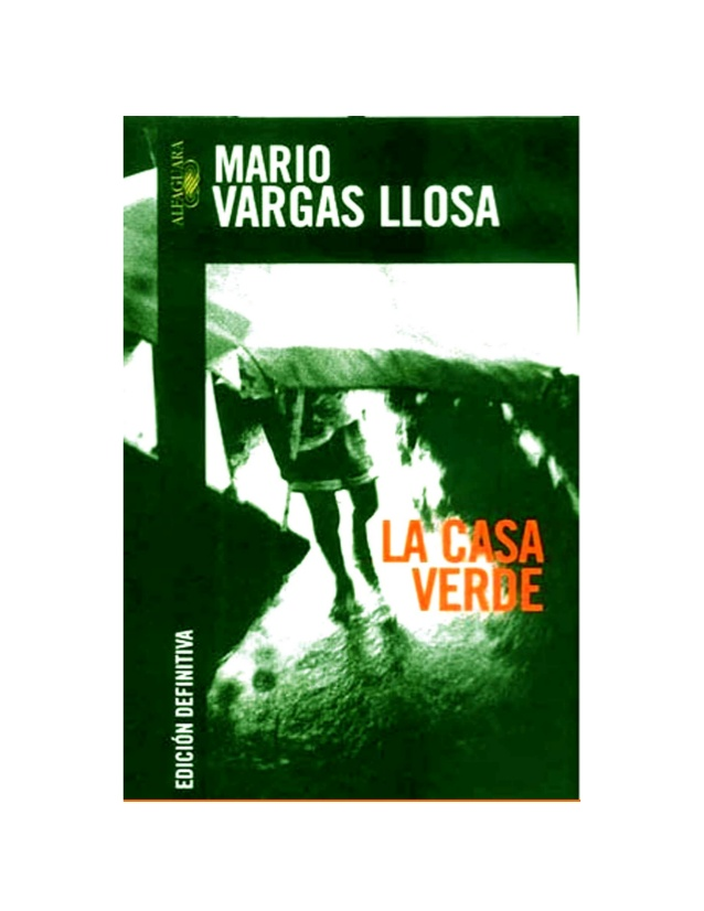 Mario-Vargas-Llosa-14