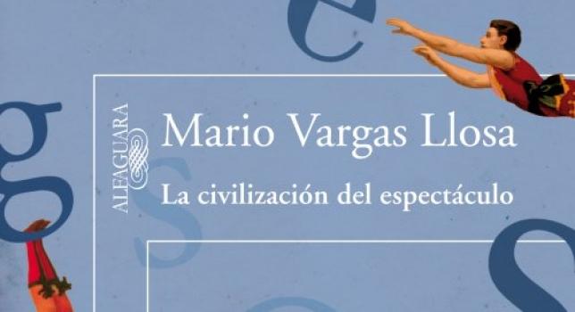 Mario-Vargas-Llosa-15