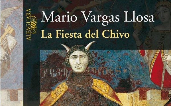 Mario-Vargas-Llosa-17