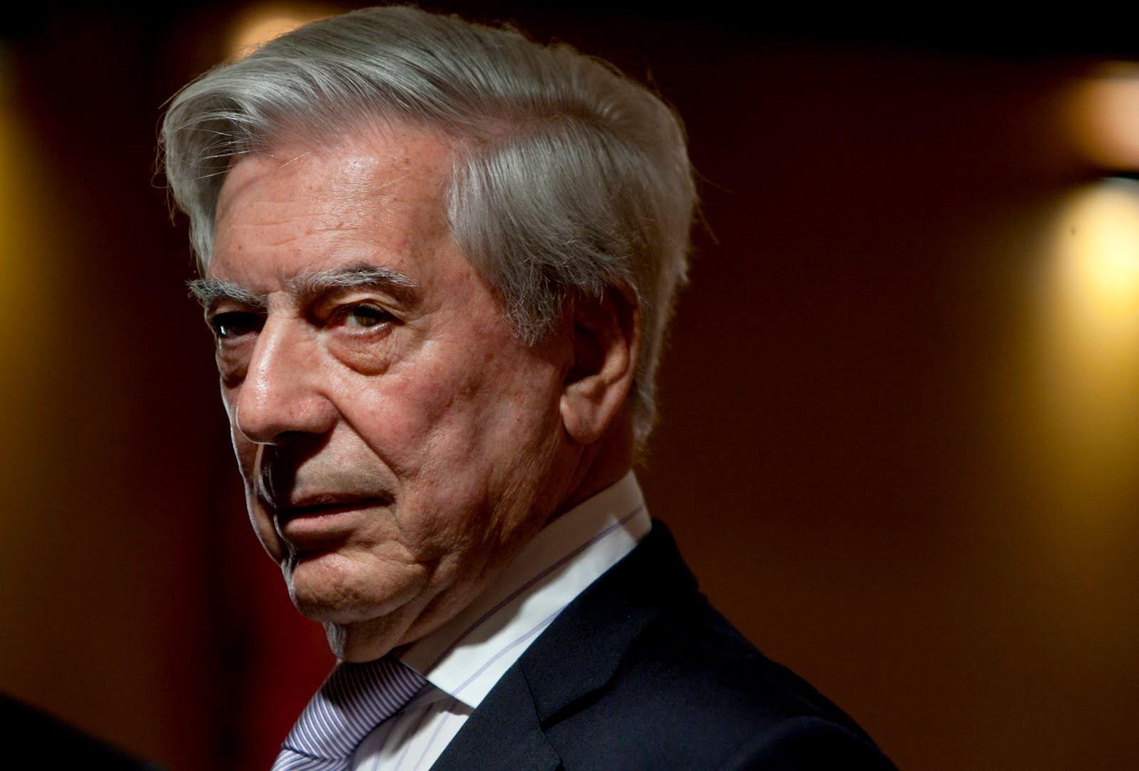 Mario-Vargas-Llosa-23