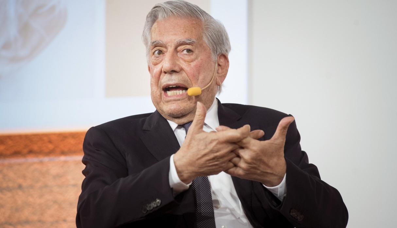 Mario-Vargas-Llosa-24