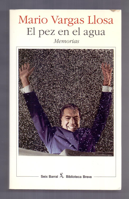 Mario-Vargas-Llosa-27