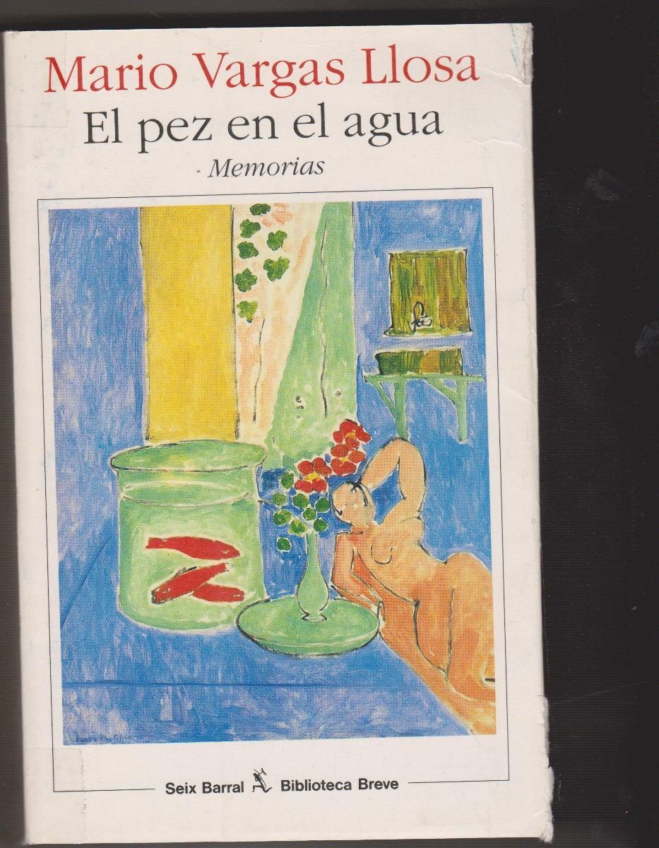 Mario-Vargas-Llosa-28