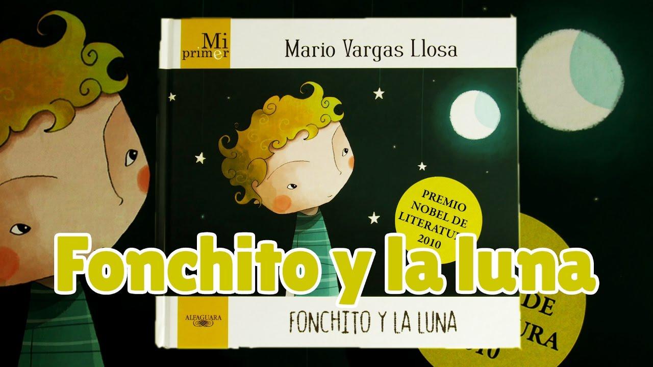 Mario-Vargas-Llosa-29
