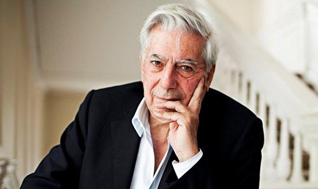 Mario-Vargas-Llosa-3