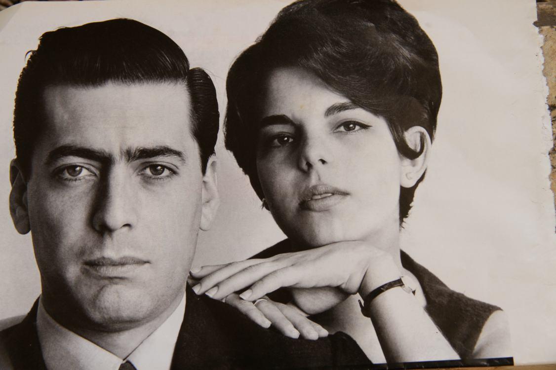 Mario-Vargas-Llosa-31