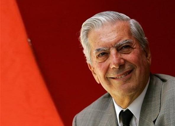 Mario-Vargas-Llosa-34