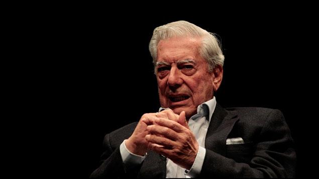 Mario-Vargas-Llosa-35