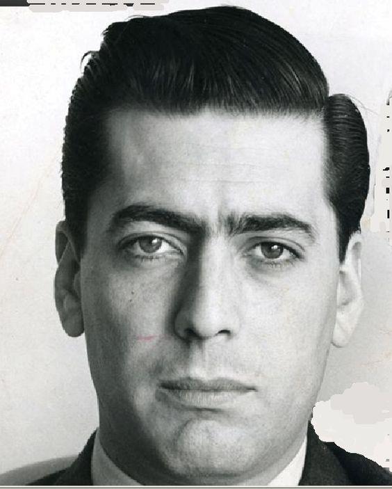 Mario-Vargas-Llosa-6