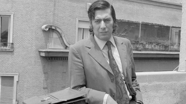 Mario-Vargas-Llosa-7