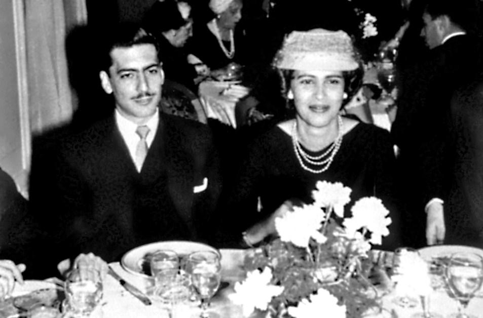 Mario-Vargas-Llosa-8