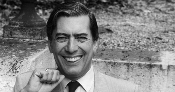 Mario-Vargas-Llosa-9