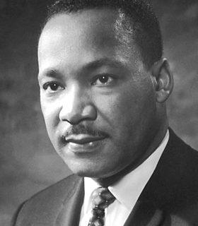 Martin Luther King:biografia, frases, discurso, premios, y mucho mas