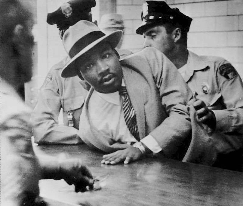 Martin-Luther-King-16