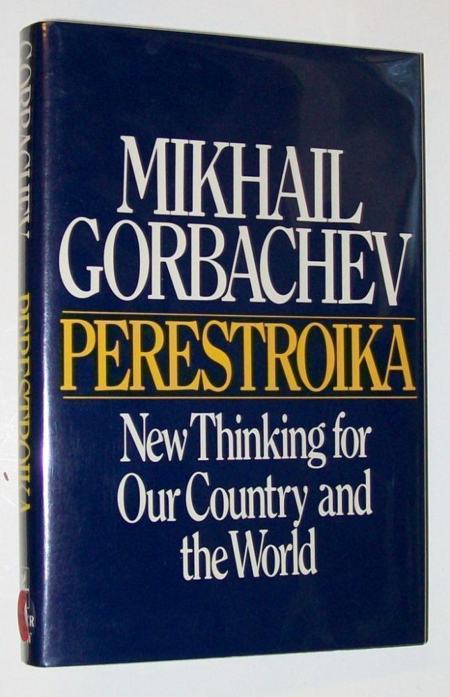 Mijaíl-Gorbachov-20