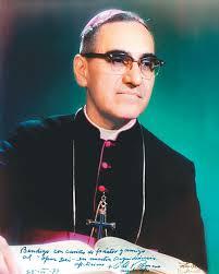 Oscar Arnulfo Romero: biografía, frases, beatificación, y mas