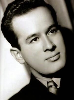 Pedro-Infante-18