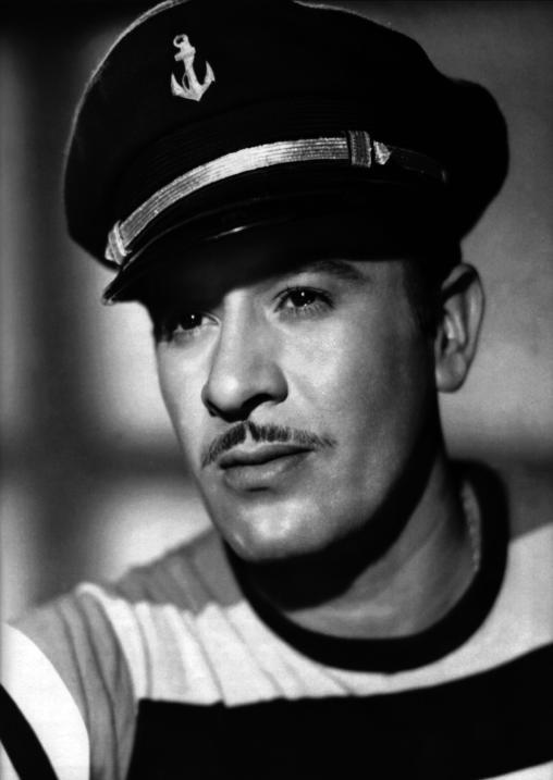 Pedro-Infante-2