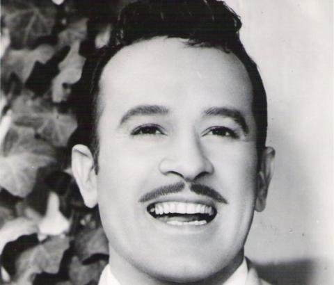 Pedro-Infante-24