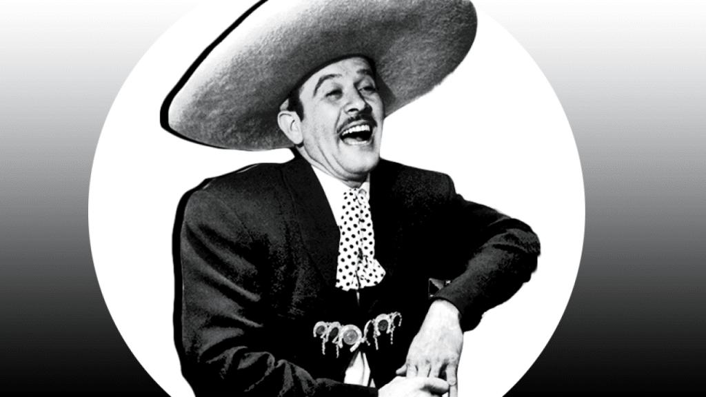 Pedro-Infante-25