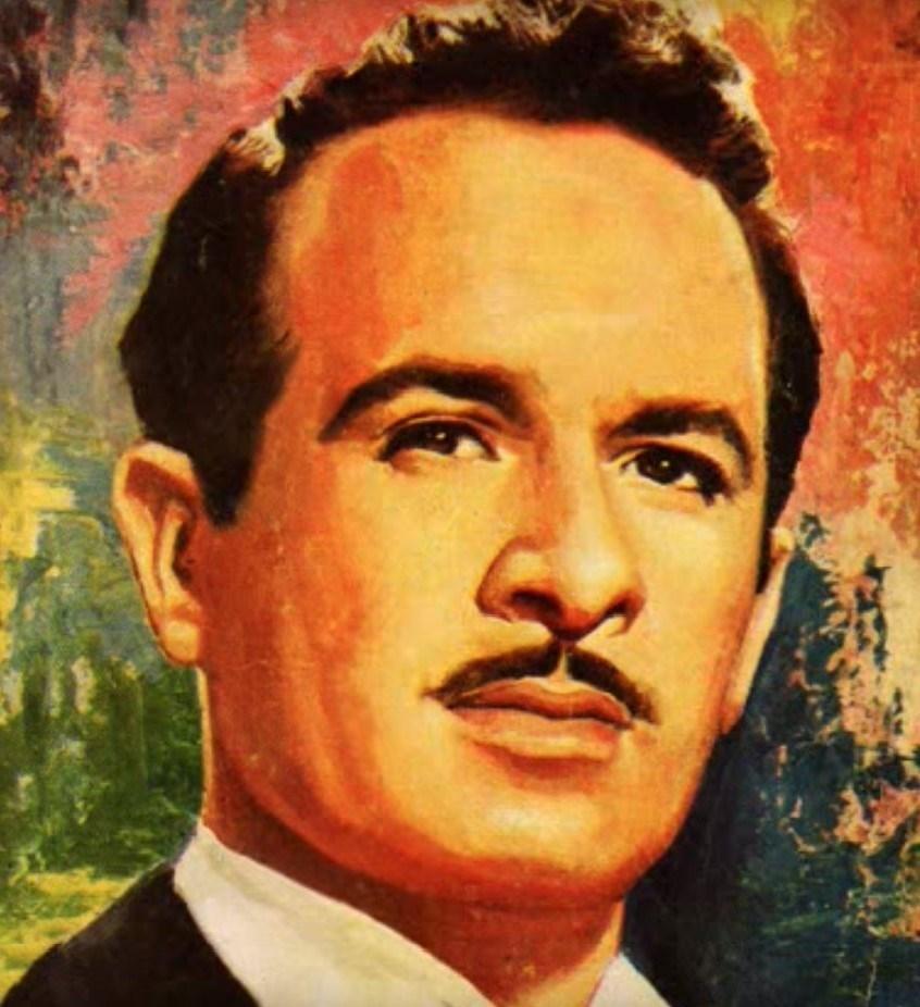 Pedro-Infante-26