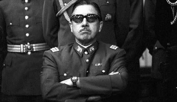 Pinochet-1