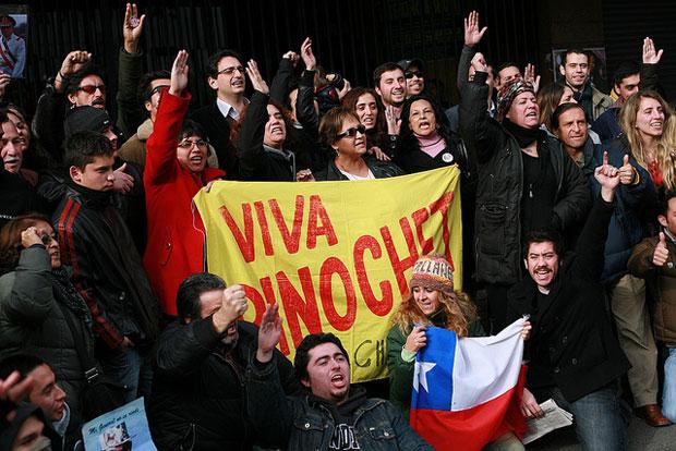Pinochet-15