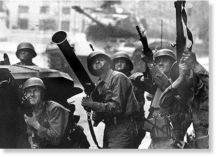 Pinochet-25