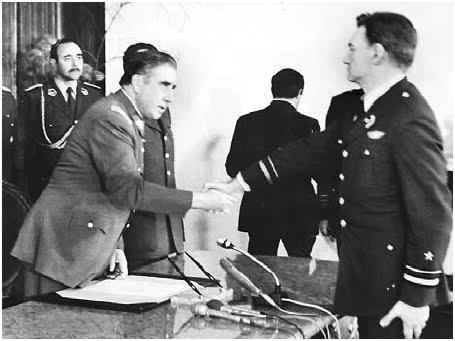 Pinochet-26