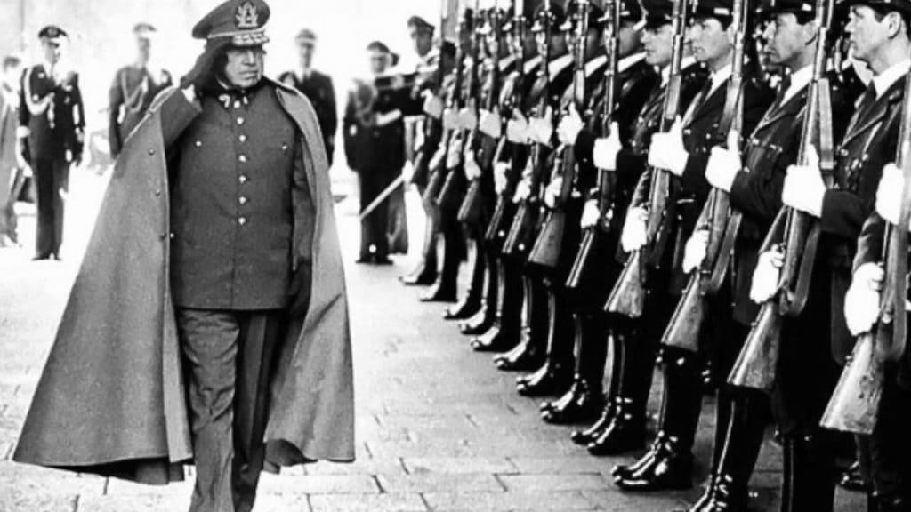 Pinochet-3