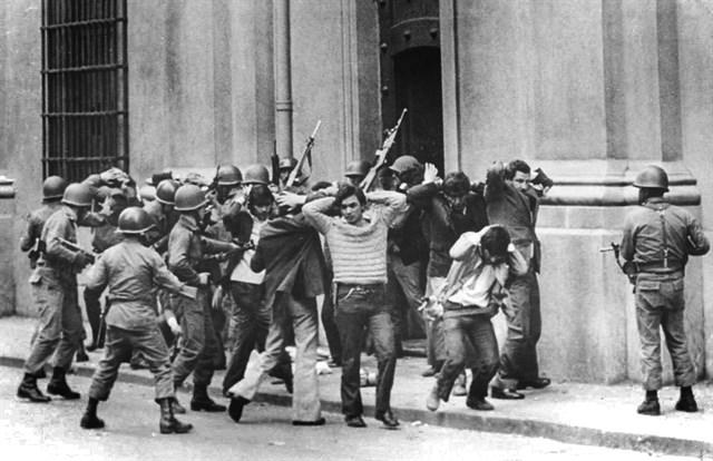 Pinochet-4