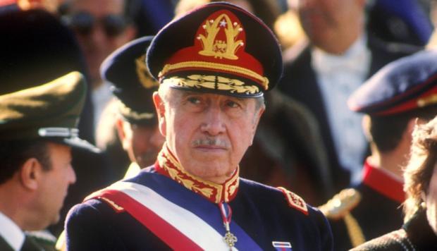Pinochet-5