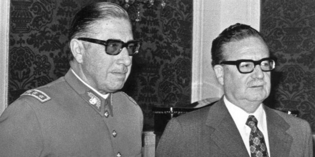 Pinochet-6