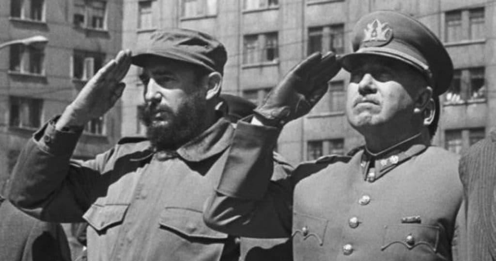 Pinochet-7