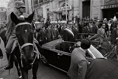 Pinochet-9