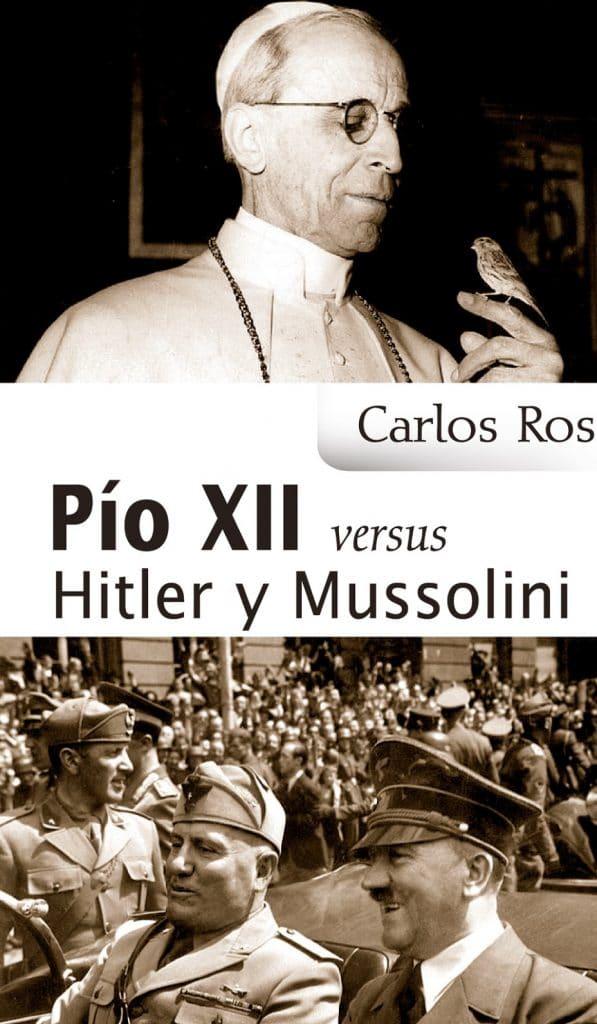 Mussolini-28
