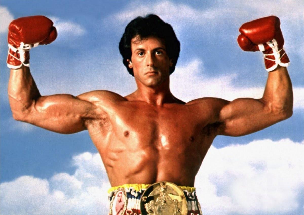 Rocky-Marciano-07