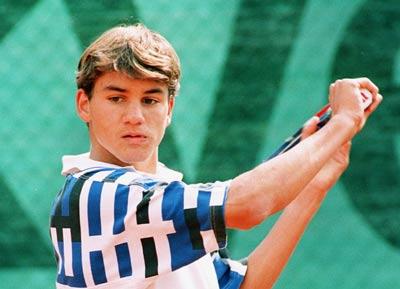 Roger-Federer-11